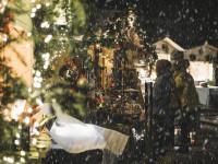23. Admonter Adventmarkt
