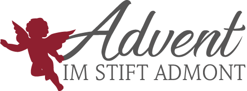 Logo Advent Admont dark