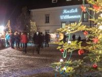 Advent Stift Admont 2016_37